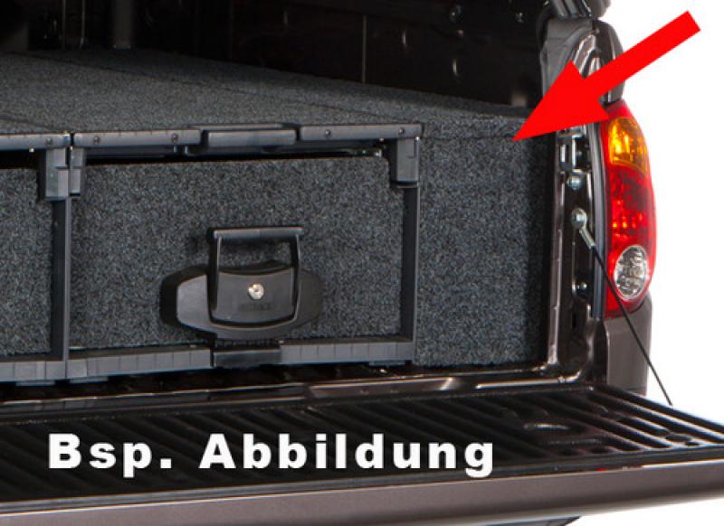 jeep fahrwerk jeep zubeh r jeep jk abdeckung outback schublade seitlich toyota landcruiser. Black Bedroom Furniture Sets. Home Design Ideas