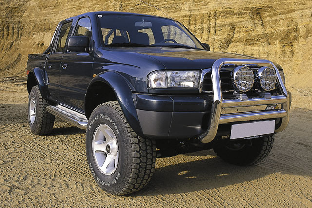 jeep fahrwerk jeep zubeh r jeep jk body lift kit. Black Bedroom Furniture Sets. Home Design Ideas