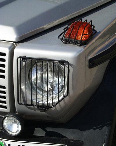 jeep fahrwerk jeep zubeh r jeep jk blinkergitter. Black Bedroom Furniture Sets. Home Design Ideas