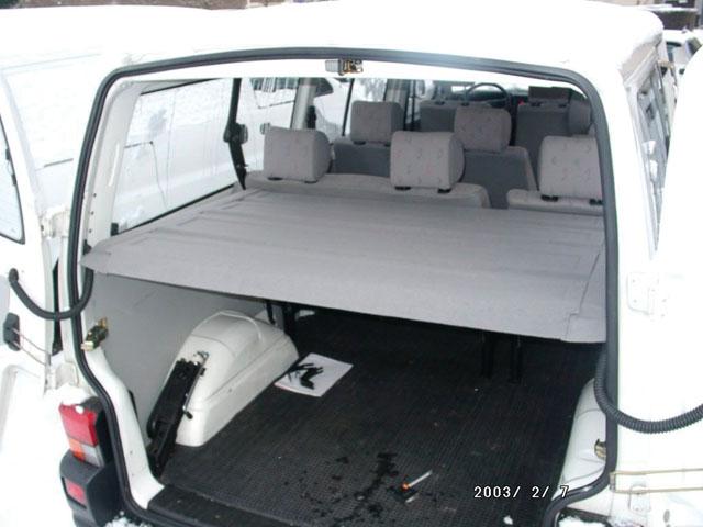 jeep fahrwerk jeep zubeh r jeep jk. Black Bedroom Furniture Sets. Home Design Ideas