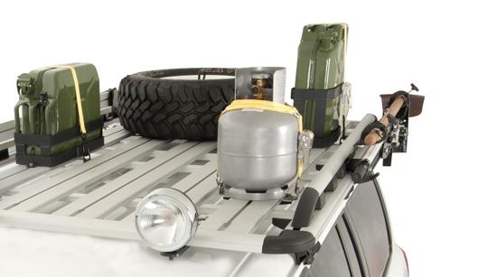 jeep fahrwerk jeep zubeh r jeep jk rhino rack sportz. Black Bedroom Furniture Sets. Home Design Ideas