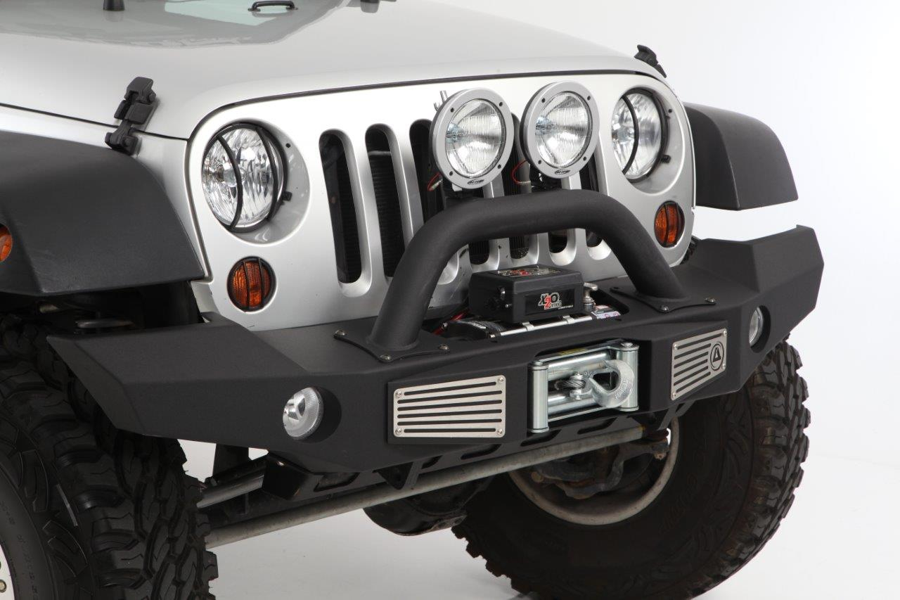 jeep fahrwerk jeep zubeh r jeep jk smittybilt xrc. Black Bedroom Furniture Sets. Home Design Ideas