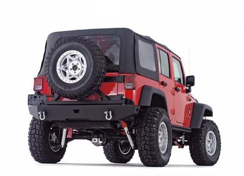 jeep fahrwerk jeep zubeh r jeep jk warn. Black Bedroom Furniture Sets. Home Design Ideas