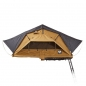 Preview: Dachzelt SMALL WILLOW mit Dachgepaecktraeger 140