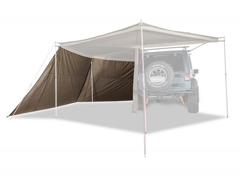 jeep fahrwerk jeep zubeh r jeep jk markisen. Black Bedroom Furniture Sets. Home Design Ideas
