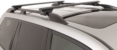 Rhino Rack Sportz Rail Mount Roof Rack SXB Bj. 11/01 - 10/03