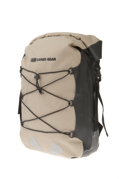"ARB RUCKSACK ""STORM PROOF BAG"""
