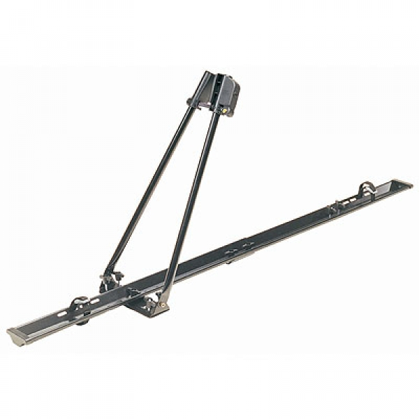 On Top Roof Rack Bike Carrier (622B)
