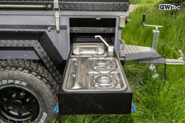 jeep fahrwerk jeep zubeh r jeep jk offroad trailer. Black Bedroom Furniture Sets. Home Design Ideas