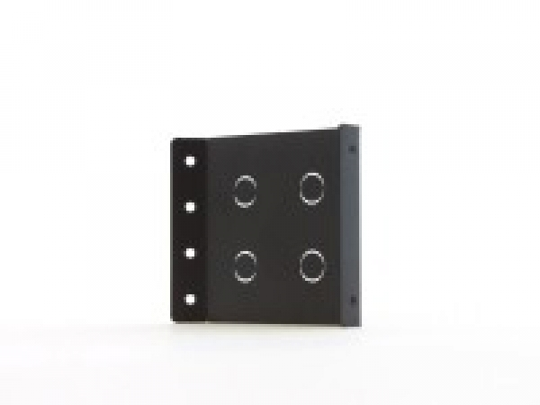 Switch Plate / Land Rover Defender